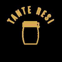 2020_TanteResi-rund