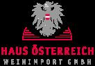 Haus-Oesterreich