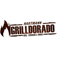 grilldorado-shop-logo
