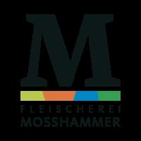 mosshammer-fleischer-web