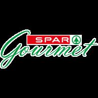 spar-gourmet-logo